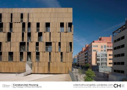 CHA-130704-Carabanchel_Housing