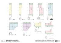 CHA-130704-Carabanchel_Housing3