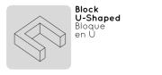 CHA-130706-esquemas-B-05