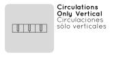 CHA-130706-esquemas-B-10