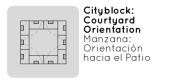 CHA-130706-esquemas-O-02