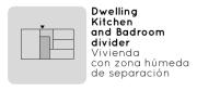 CHA-130706-esquemas-V-D-02