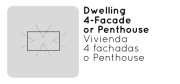 CHA-130706-esquemas-V-F-05