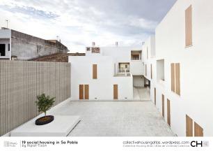 CHA-130707-19_viviendas_sociales_Sa_Pobla