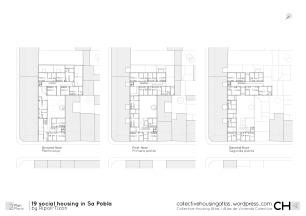 CHA-130707-19_viviendas_sociales_Sa_Pobla2