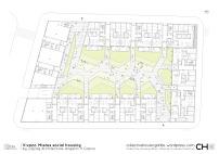 CHA-130711-mieres_socia_housing_zigzag2