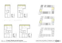 CHA-130711-mieres_socia_housing_zigzag3