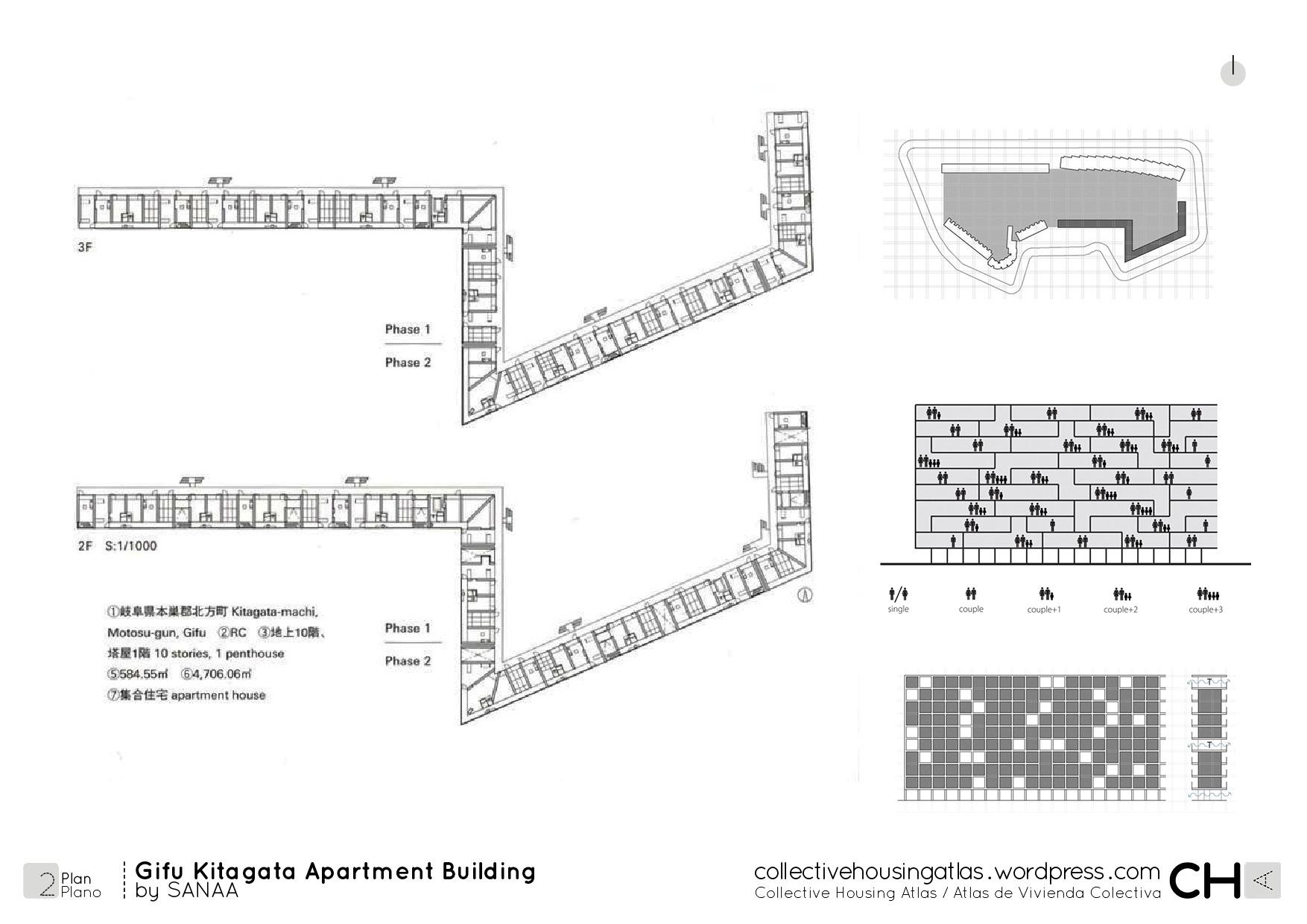 cha 130712 gifu_kitagata_apartment_building sanaa2
