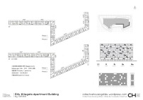 CHA-130712-gifu_kitagata_apartment_building-SANAA2