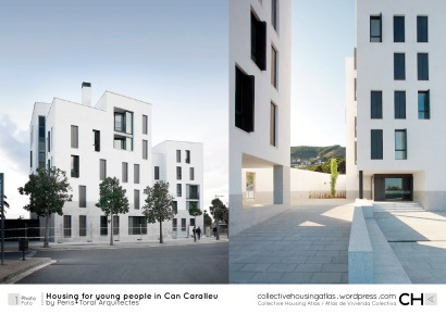CHA-130712-housing_young_people_can_caralleu_persitoral