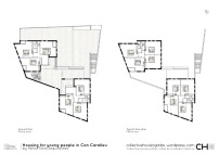 CHA-130712-housing_young_people_can_caralleu_persitoral2
