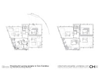 CHA-130712-housing_young_people_can_caralleu_persitoral3
