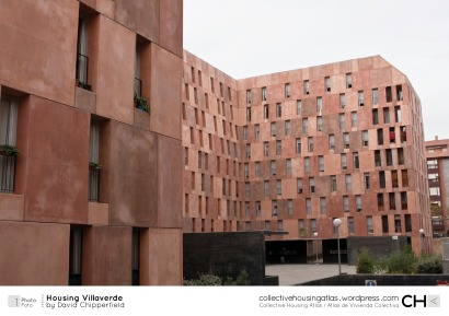 cha-130712-Villaverde_housing_chipperfield