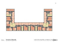 cha-130712-Villaverde_housing_chipperfield2