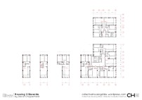 cha-130712-Villaverde_housing_chipperfield3