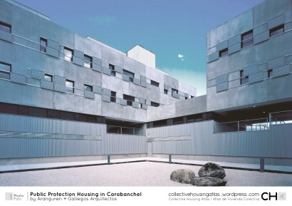 CHA-130713-Carabanchel_Housing_Arangure_Gallegos