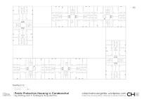 CHA-130713-Carabanchel_Housing_Arangure_Gallegos2