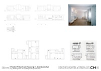 CHA-130713-Carabanchel_Housing_Arangure_Gallegos3