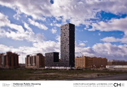 CHA-130715-vallecas_public_housing-entresitio