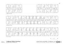 CHA-130715-vallecas_public_housing-entresitio2