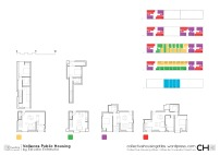 CHA-130715-vallecas_public_housing-entresitio3