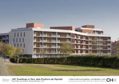 CHA-130716-287_dwellings_in_Parc_dels_Pinetons_de_Ripollet-PascualAusio