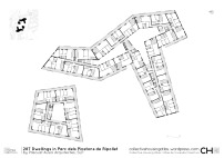 CHA-130716-287_dwellings_in_Parc_dels_Pinetons_de_Ripollet-PascualAusio2