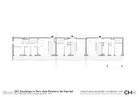 CHA-130716-287_dwellings_in_Parc_dels_Pinetons_de_Ripollet-PascualAusio3