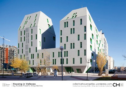 CHA-130717-housing_in_Vallecas-RuedaPizarro