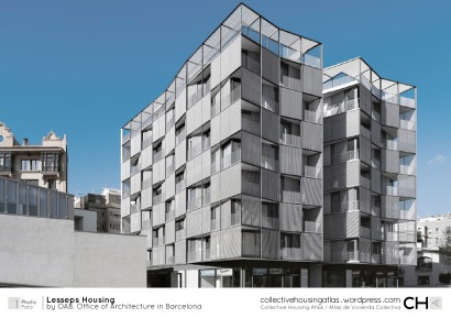 CHA-130718-Lesseps_Housing-OAB
