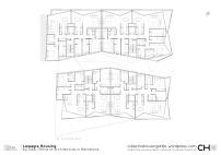 CHA-130718-Lesseps_Housing-OAB2