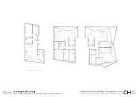 CHA-130718-Lesseps_Housing-OAB3