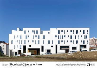 CHA-130719-31_dwellings_in_Vilagarcia_de_Arousa