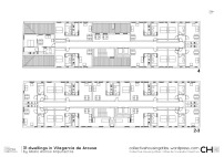 CHA-130719-31_dwellings_in_Vilagarcia_de_Arousa2