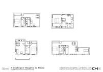 CHA-130719-31_dwellings_in_Vilagarcia_de_Arousa3