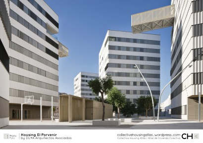 CHA-130723-Housing_El_Porvenir-DL+A