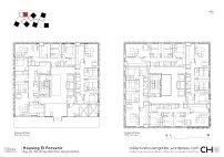 CHA-130723-Housing_El_Porvenir-DL+A2