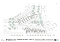 CHA-130725-Housing_for_young_and_elderly_people_in_Donostia-beldarrain_studio2