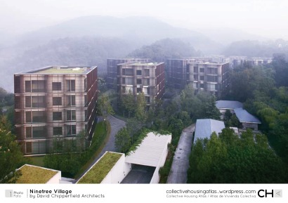 CHA-130726-Ninetree_Village-David_Chipperfield_Architects