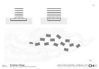 CHA-130726-Ninetree_Village-David_Chipperfield_Architects2