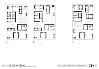CHA-130726-Ninetree_Village-David_Chipperfield_Architects3