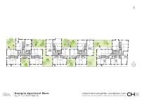 CHA-130729-Nanterre _Apartment_Block-X-TU architects2