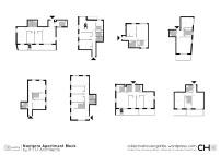 CHA-130729-Nanterre _Apartment_Block-X-TU architects3