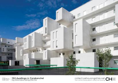 CHA130714-102_dwellings_in_Carabanchel-Dosmasuno