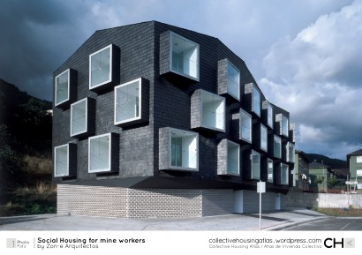 CHA-130807-Social_housing_for_mine_workers-Zon-e_Arquitectos