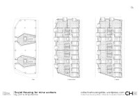CHA-130807-Social_housing_for_mine_workers-Zon-e_Arquitectos2