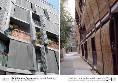 CHA-130811-149_Rue_des_Suisses_Apartment_Buildings-HerzogAndDeMeuron