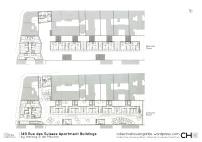 CHA-130811-149_Rue_des_Suisses_Apartment_Buildings-HerzogAndDeMeuron2