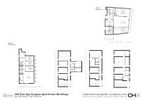 CHA-130811-149_Rue_des_Suisses_Apartment_Buildings-HerzogAndDeMeuron3