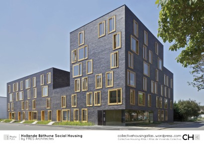 CHA-130812-Hollande_Béthune_Social_Housing-FRES_Architectes